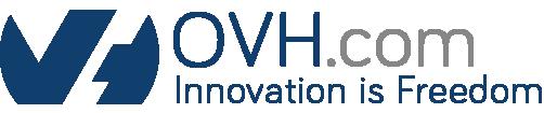 Startseite OVH.de - Domains, Hosting, Dedicated Server, Cloud Computing, Emails, VPS, CDN...