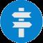 type-roadshow