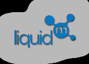 logo-splash-430x3801-1