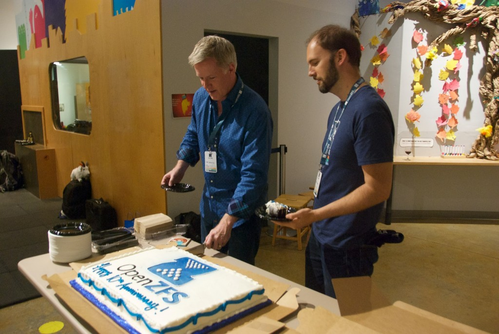 openszf_cake